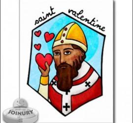 saintvalentine